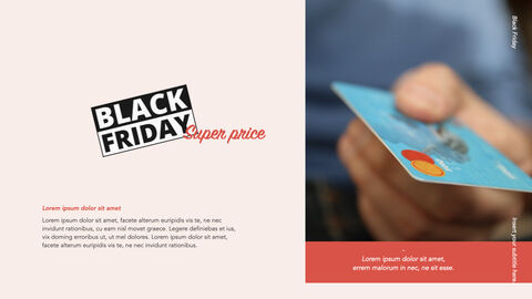 Black Friday template design_23