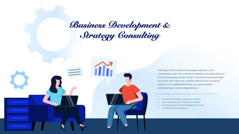 Business Development Strategy Keynote Templates for Creatives_08