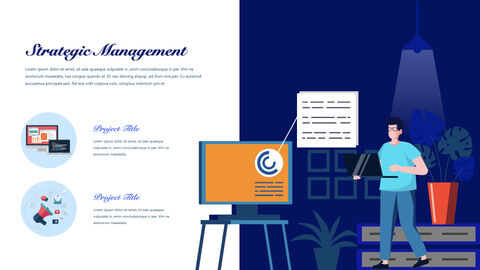 Business Development Strategy Keynote Templates for Creatives_17