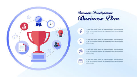 Business Development Strategy Keynote Templates for Creatives_21