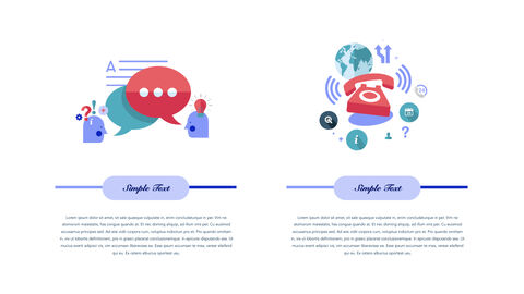 Business Development Strategy Keynote Templates for Creatives_22