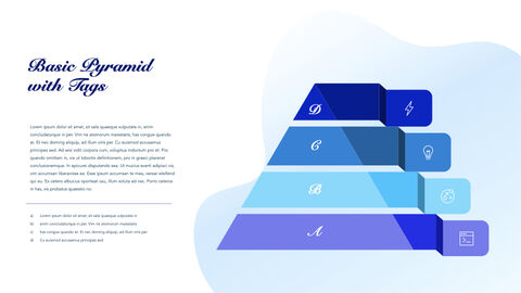 Business Development Strategy Keynote Templates for Creatives_33