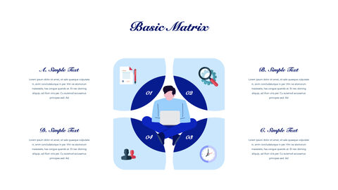 Business Development Strategy Keynote Templates for Creatives_35