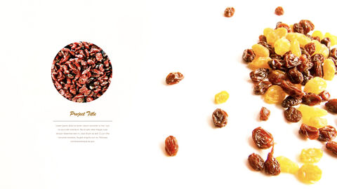 Dehydrated Foods Interactive Keynote_20