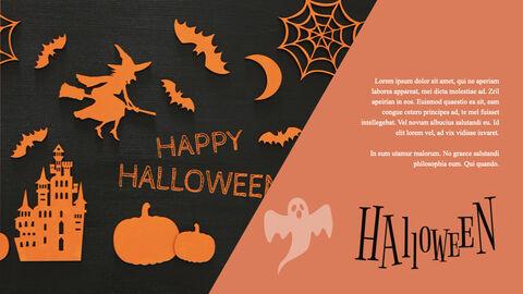 Halloween Simple Keynote Template_03