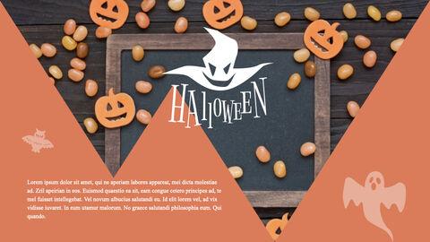 Halloween Simple Keynote Template_04