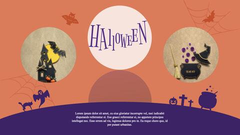 Halloween Simple Keynote Template_05