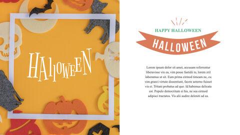 Halloween Simple Keynote Template_07
