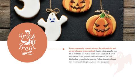 Halloween Simple Keynote Template_08