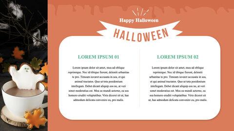 Halloween Simple Keynote Template_16