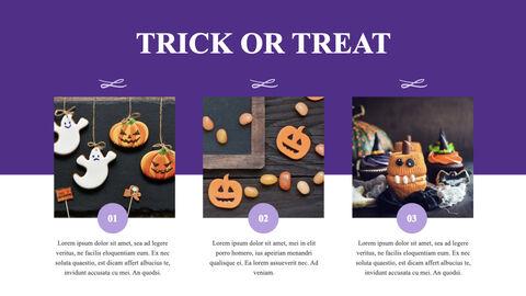 Halloween Simple Keynote Template_17