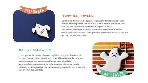 Halloween Simple Keynote Template_20