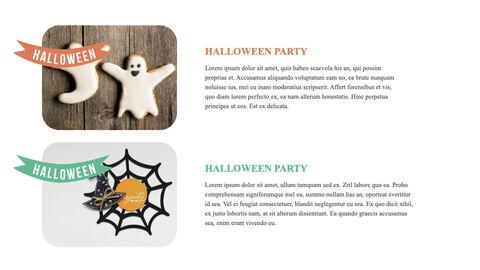 Halloween Simple Keynote Template_21