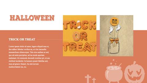 Halloween Simple Keynote Template_22