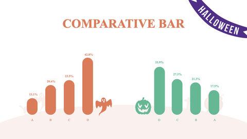Halloween Simple Keynote Template_26