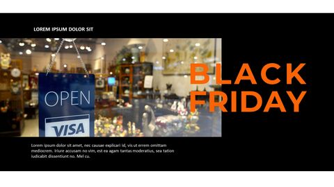 Black Friday powerpoint design free_03
