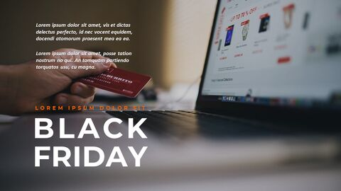 Black Friday powerpoint design free_04