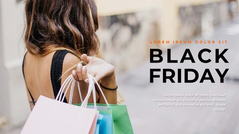 Black Friday powerpoint design free_05