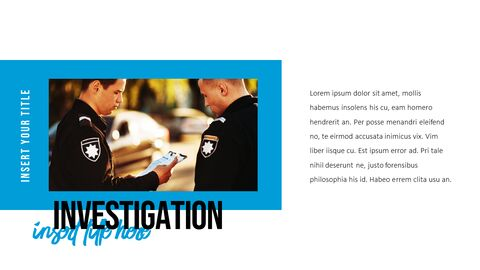 Police power point powerpoint_04