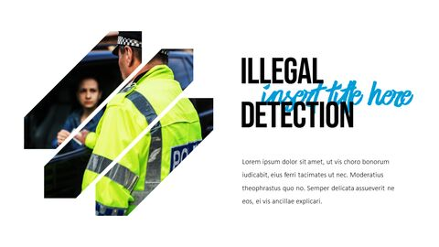 Police power point powerpoint_06