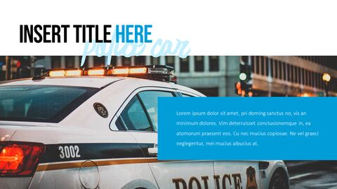 Police power point powerpoint_13