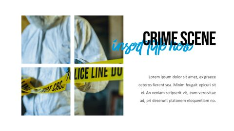 Police power point powerpoint_24