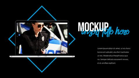 Police power point powerpoint_39