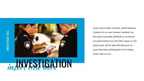 Police Simple Google Templates_04