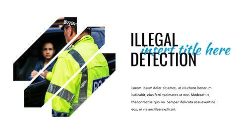 Police Simple Google Templates_06