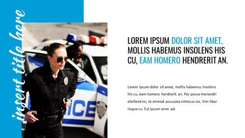 Police Simple Google Templates_08