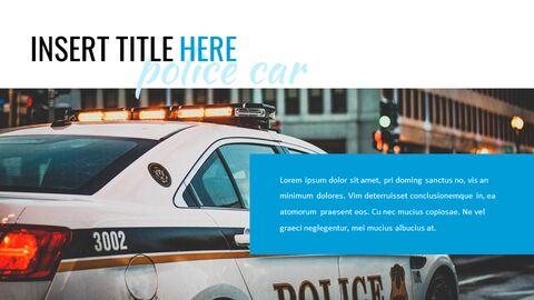Police Simple Google Templates_13