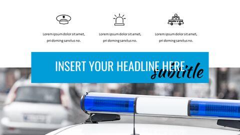 Police Simple Google Templates_20
