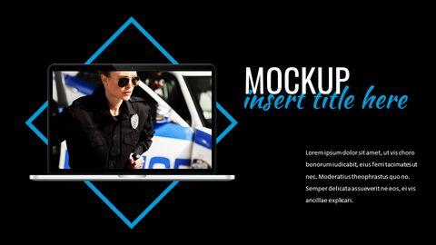 Police Simple Google Templates_39