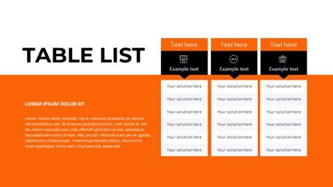 Black Friday Google Slides Templates for Your Next Presentation_33