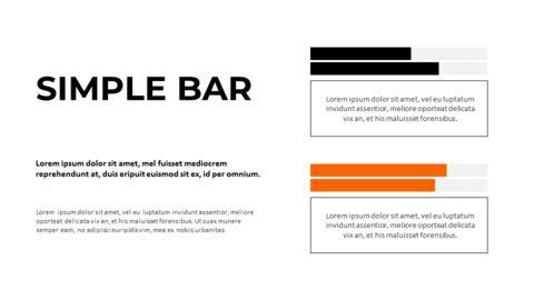 Black Friday Google Slides Templates for Your Next Presentation_37