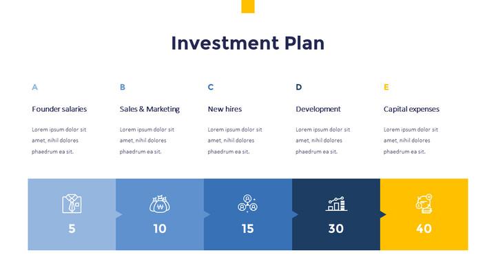 투자 계획 PPT 덱_01