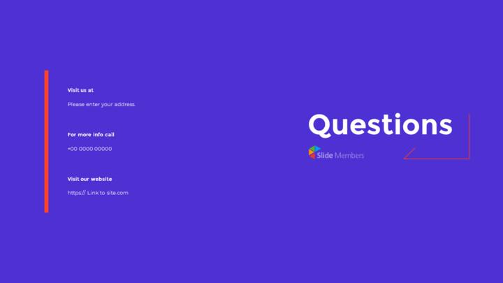 질문 파워포인트 레이아웃_01