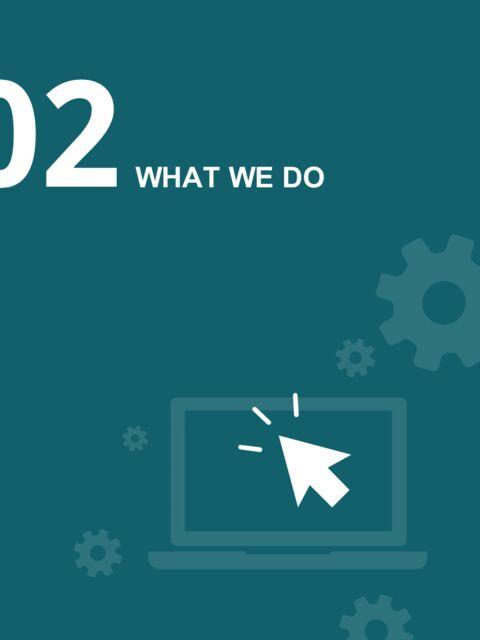 Simple Annual Report Google Slides Presentation_09