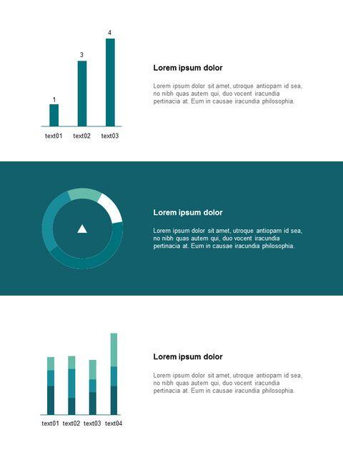 Simple Annual Report Google Slides Presentation_23