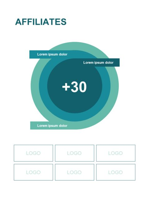 Simple Annual Report Google Slides Presentation_26