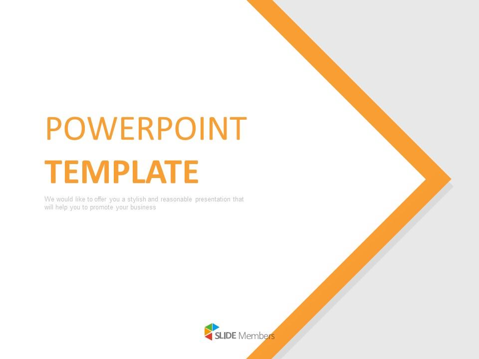 Powerpoint Vorlagen Erstellen So Geht S Chip 2