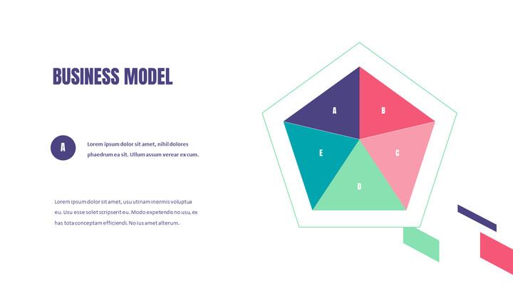 Business Model Template Design_01
