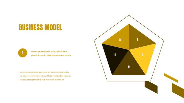 Business Model Template Design_02