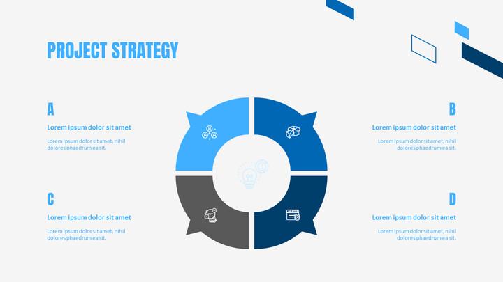 프로젝트 전략 덱_02