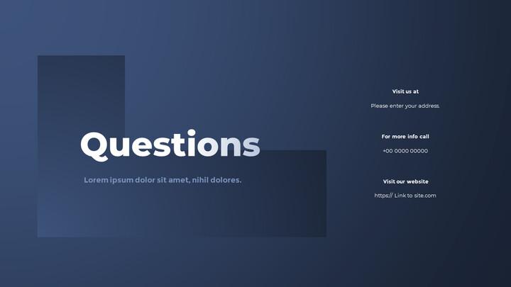 질문 PPT 덱 디자인_01