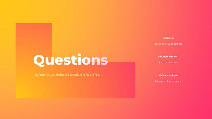 질문 PPT 덱 디자인_02