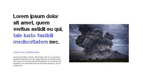 자연 재해 PPT 포맷_10
