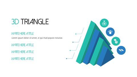 스마트 홈 PowerPoint 템플릿 디자인_31