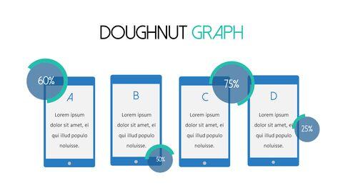 스마트 홈 PowerPoint 템플릿 디자인_33