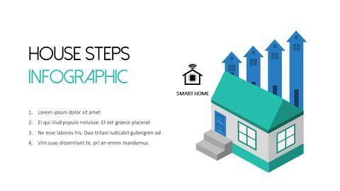스마트 홈 PowerPoint 템플릿 디자인_37